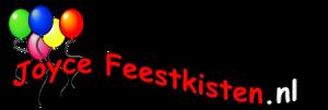 Joyce Feestkisten