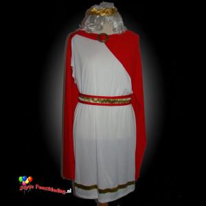 Grieks-Romeins